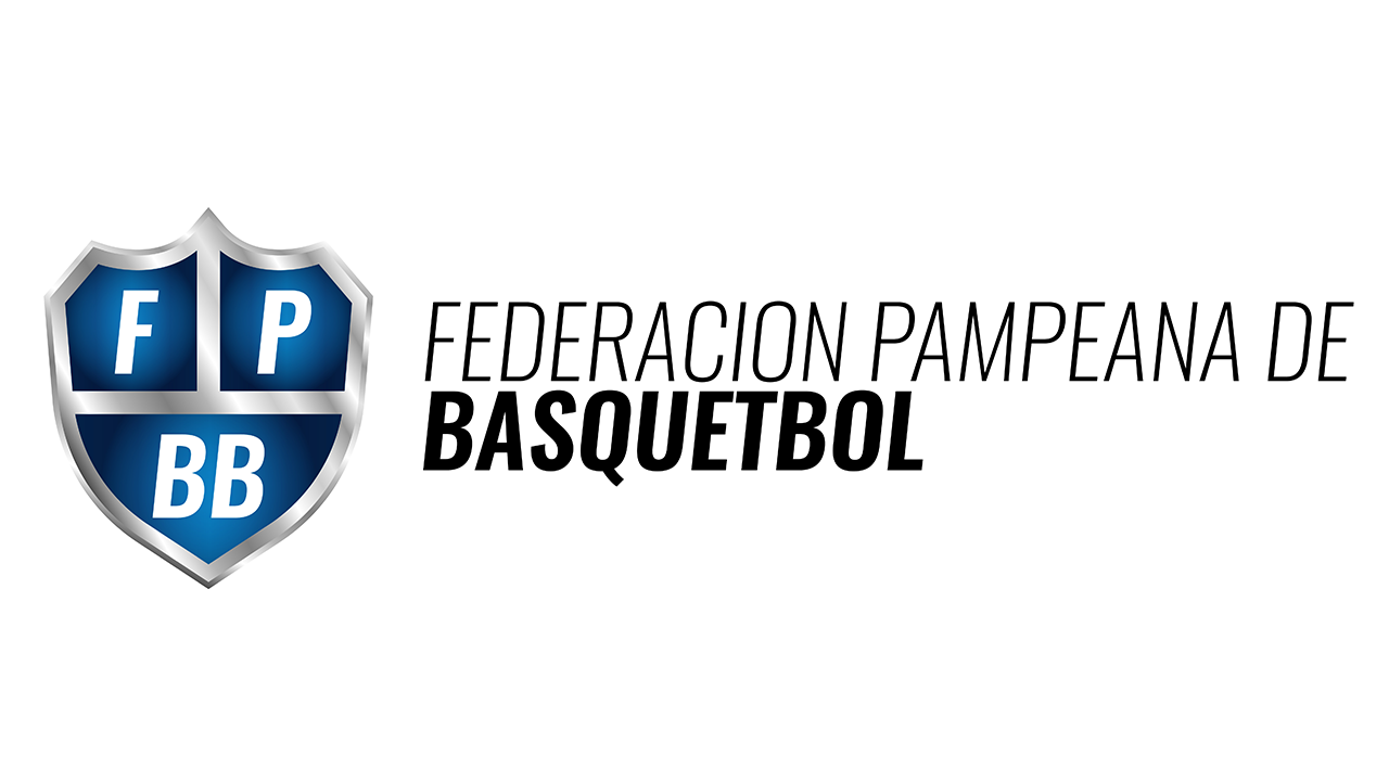 Fepamba busca un Mannager Deportivo