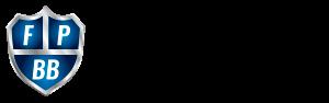 FEPAMBA